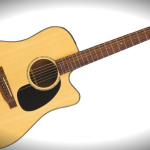 takamine g series eg340sc review archives takamine review. Black Bedroom Furniture Sets. Home Design Ideas